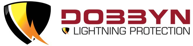 Dobbyn Lightning Protection